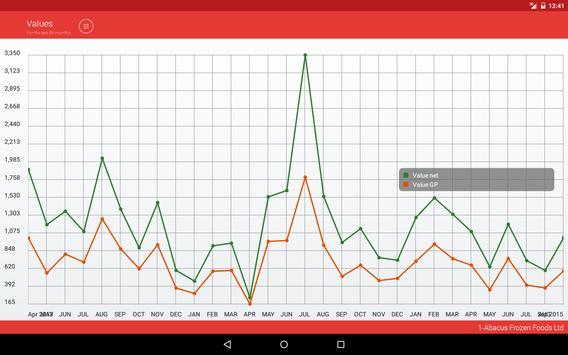 IQube apk screenshot
