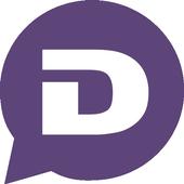 Dataphone icon