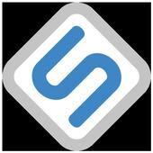 SimPOS icon