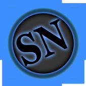 School Noticeboard Schools icon