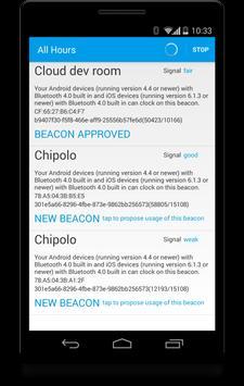 Spica All Hours apk screenshot
