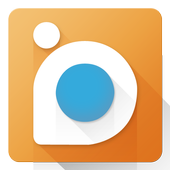 BIView Mobile 2 icon