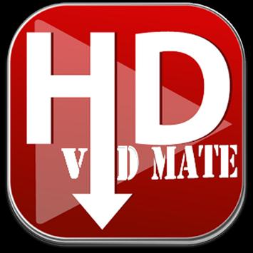 free vid mate Downloader Guide poster