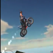 New Trial Xtreme 3 Best Tips icon