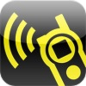 WifiWalkieTalkie icon
