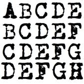 simple sms encryption icon