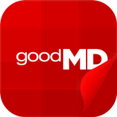 goodMD icon