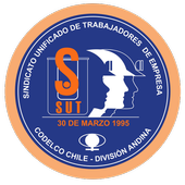 Sindicato SUT 2016 icon