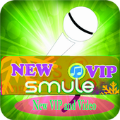 Guide Smule Sing icon