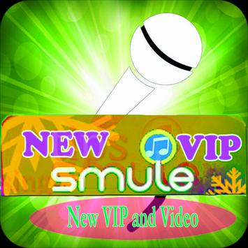Guide Smule Sing poster