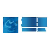 Siri IT Solutions icon