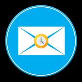 Textotic SMS icon