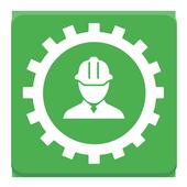 Civil Engineering 101 icon