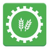 Agriculture Engineering 101 icon