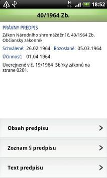 iASPI SK apk screenshot