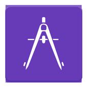 Geometry 101 icon