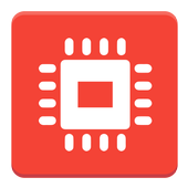 Digital Electronics 101 icon