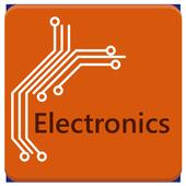 Electronics 101 icon