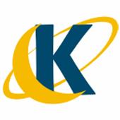 KServis icon