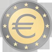 EuroCoins icon