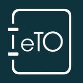eTO icon