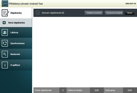 eTO apk screenshot
