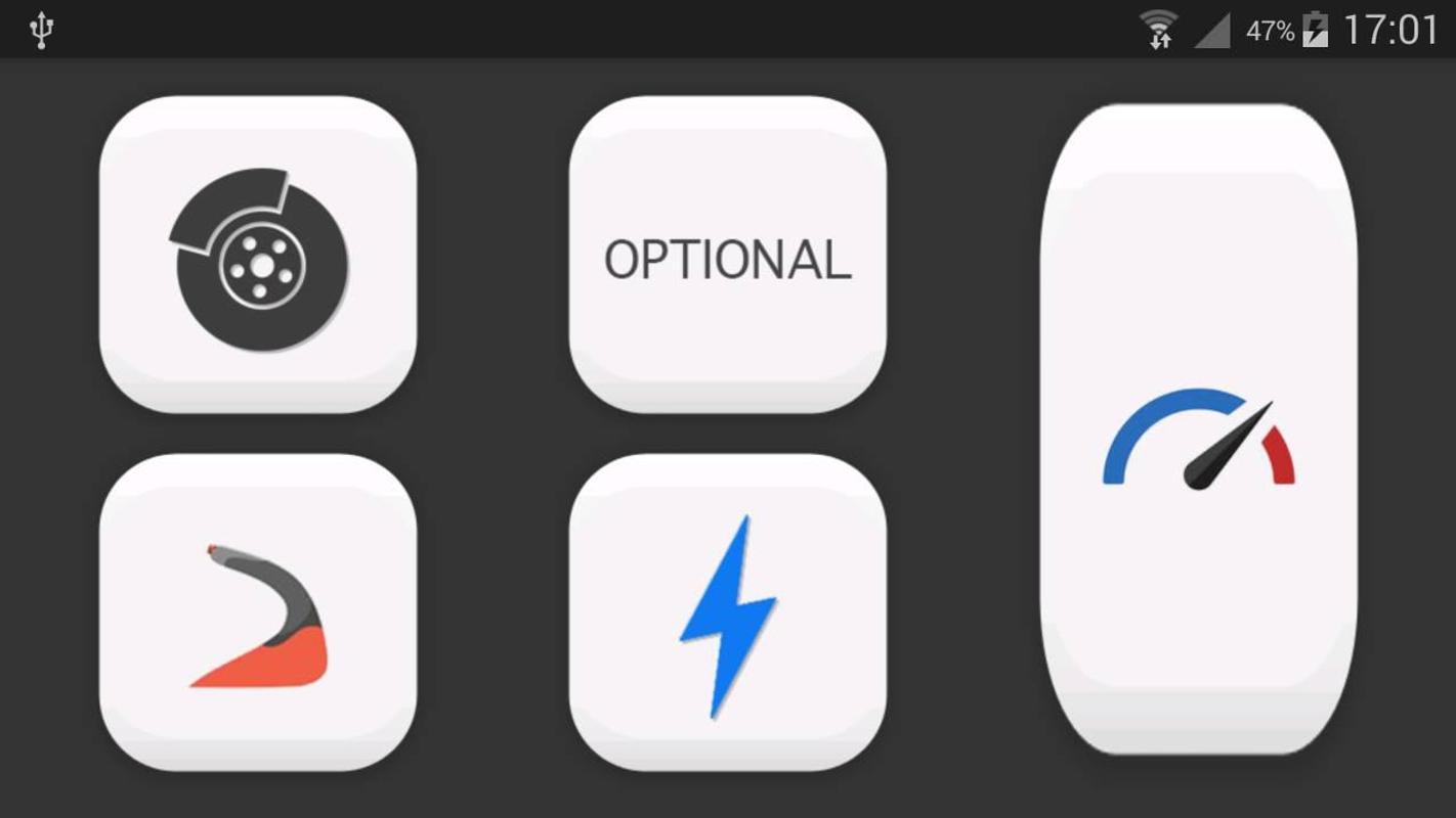 Steering Wheel Remote APK Download - Free Tools APP for ...