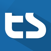 TS Mobile icon
