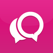 Magenta Connect icon