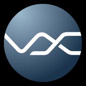 VX ConnectBot icon