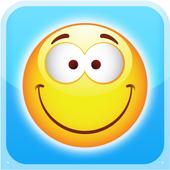 Secret Emoticons for Skype icon