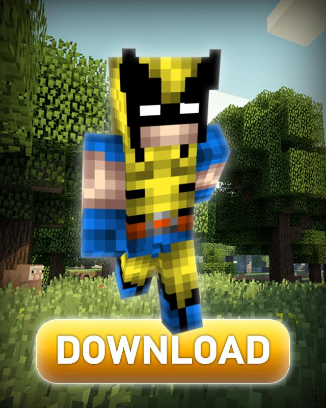 descargar minecraft pe gratis para android ultima version