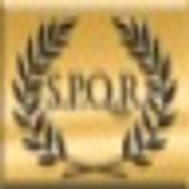 Librarium icon