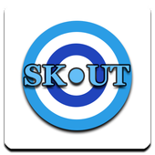 guide for Skout icon