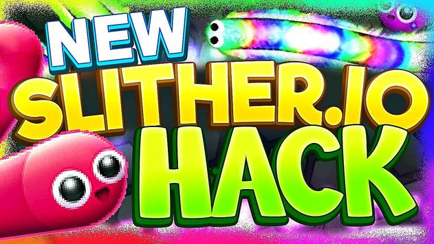 Strategy Guide For Slither.io apk screenshot