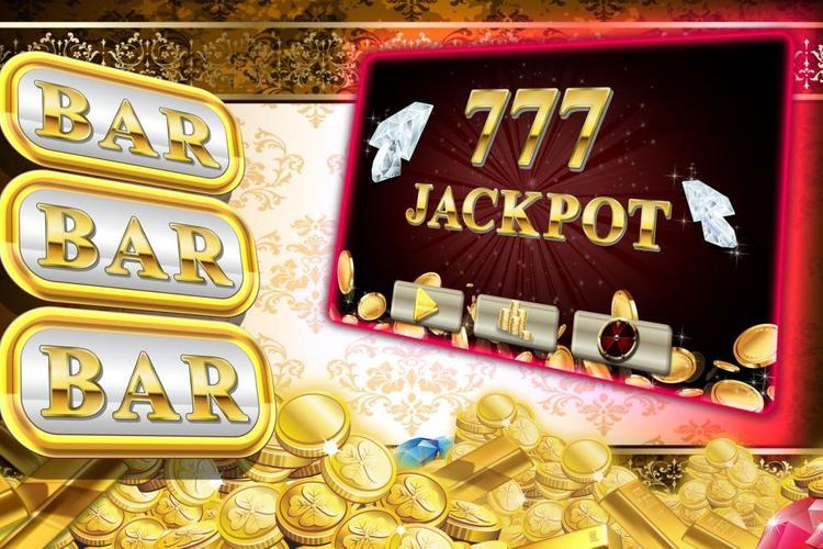 triple chance apk download