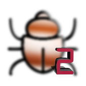 SpyPhone 2 by MAGMA icon