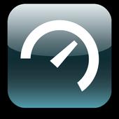 Free Speedtest net Tips icon