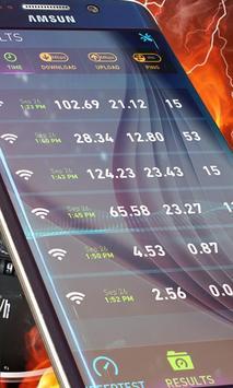 Free Speedtest net Tips apk screenshot