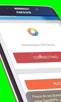 واجد خليجي speed vpn free Tips apk screenshot