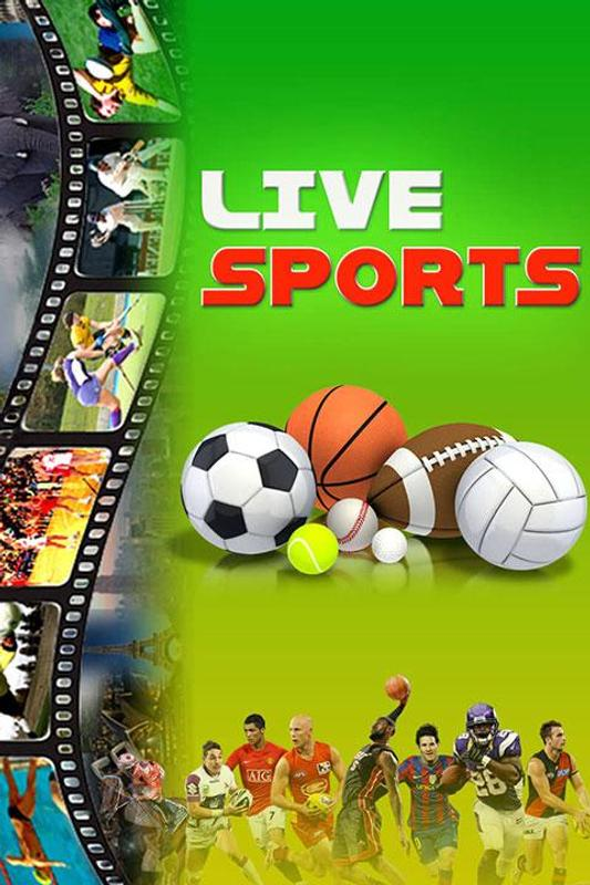 Live Sports Apk Download Free Sports App For Android