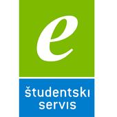 e-poslovalnica | ŠS icon