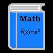 Справочник по математике icon