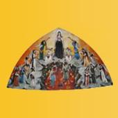 St. Theresa's Church icon