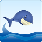 Principles & rules of fishing icon
