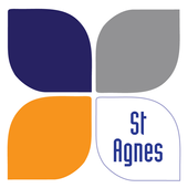 St Agnes Shopping Centre icon