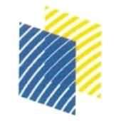 星凱國際 太陽能監控系統 icon