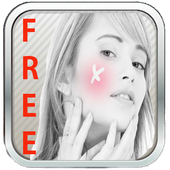 Abscess Home Remedies icon