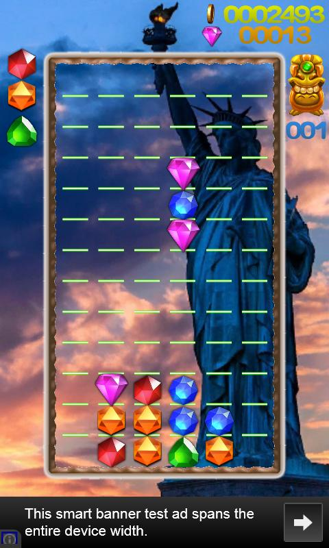 magic jewelry game for pc