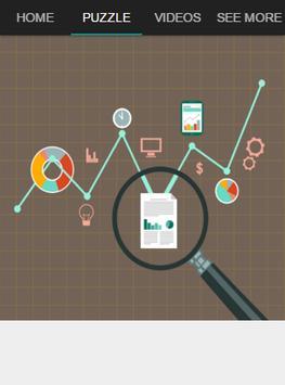 Stocks and Shares Investing apk screenshot